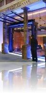 Отель GRANADOS 6